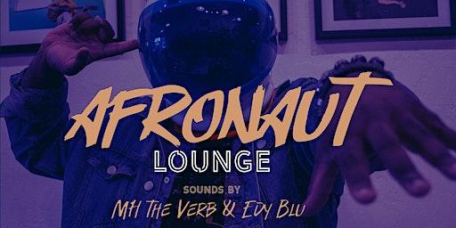 Afronaut Lounge