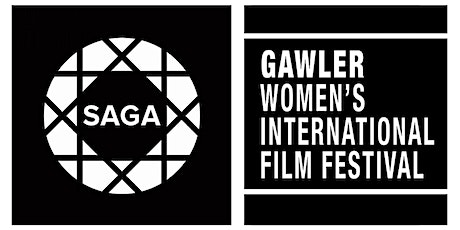 SAGA Gawler : Women's International Film Festival tickets