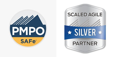 SAFe Product Manager/Product Owner with POPM Certification in Las Vegas tickets