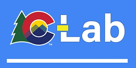 Colorado Education Work Lab Launch Event tickets
