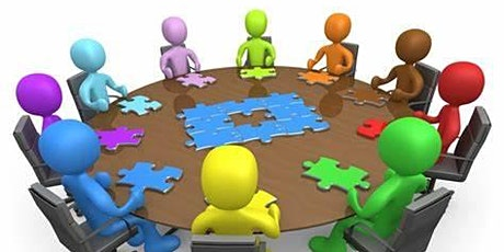 HYSN Board & Staff Strategic Planning Retreat tickets