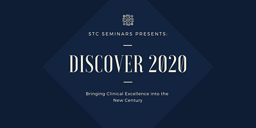 Discover 2020