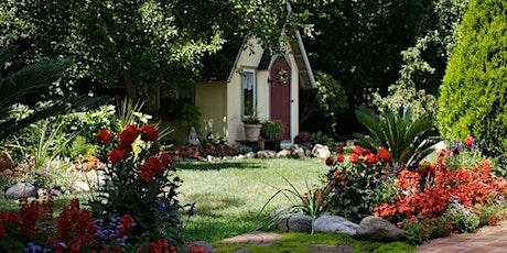 Belleville Area Garden Walk tickets