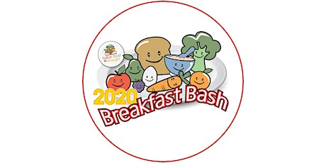 Halton Food for Thought BREAKFAST BASH 2020 tickets