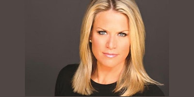 Meet Martha MacCallum