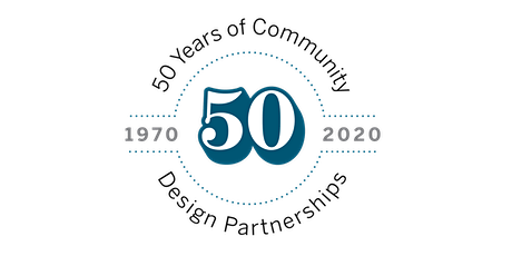 Environmental Works 50th Anniversary Party tickets