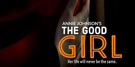 The Good Girl tickets