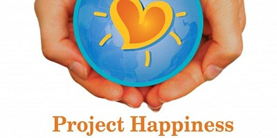 Movie Night - Project Happiness