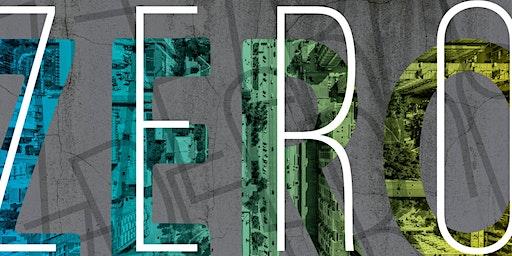 Getting to LEED Zero Energy and LEED Zero Carbon - SF Workshop - USGBC Northern California