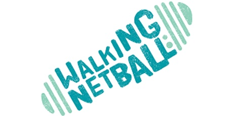 Walking Netball  - your sport at your pace! tickets