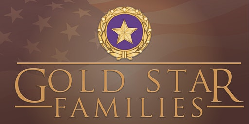 Gold Star Symposium Hosted by: 3rd Special Forces Group (A)