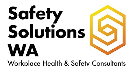 WA Workplace Health and Safety Changes - What you need to know tickets