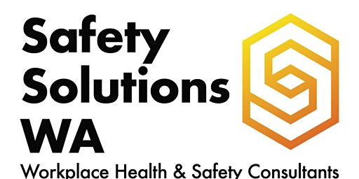 WA Workplace Health and Safety Changes - What you need to know
