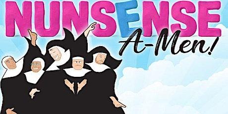 Nunsense   AMEN !  tickets