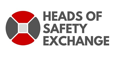 Heads of Safety Exchange tickets