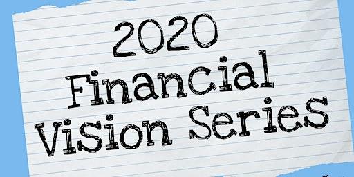 2020 Financial Vision Series
