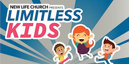 Limitless Kids