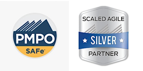 SAFe Product Manager/Product Owner with POPM Certification in Denver tickets