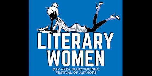 Literary Women 2020