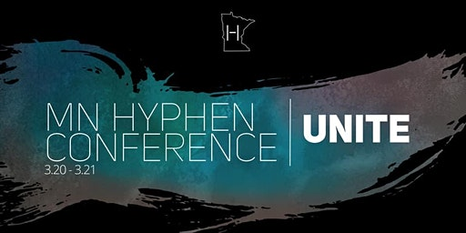 MN District Hyphen Conference 2020