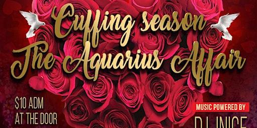 The Aquarius Affair
