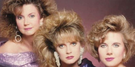 80's Glamour Shots tickets