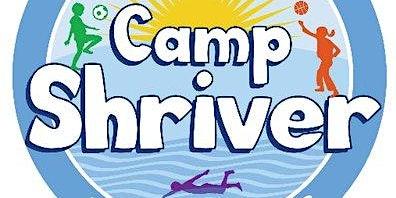 Cornhole Tournament to Benefit Camp Shriver