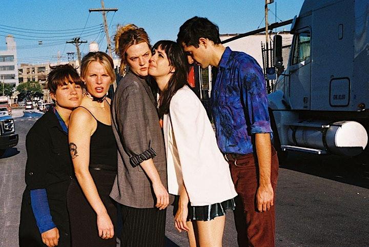 FEELS, Gustaf, Gesserit, Cumgirl8 image