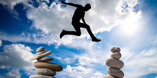 RESTORING THE BALANCE:  FROM STRESS TO HEALTH
