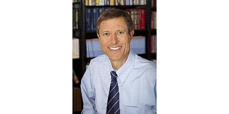Neal Barnard, MD presents: Your Body in Balance, a Virtual Talk tickets