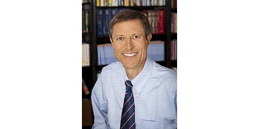 Neal Barnard, MD presents: Your Body in Balance