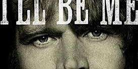 "Glen Campbell Movie ""I'll be Me"""