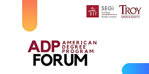 American Degree Program - Troy University Forum