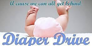 Scenic City's 2nd Annual Diaper Mania for Teen Parents