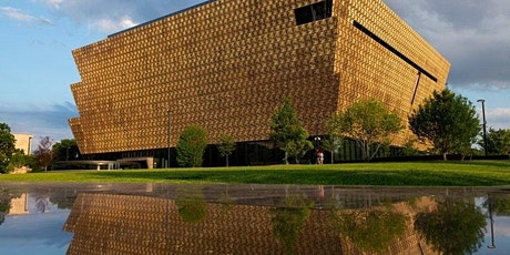 African American Museum Group Visit tickets