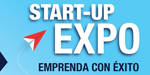 Start Up Expo (Caguas)