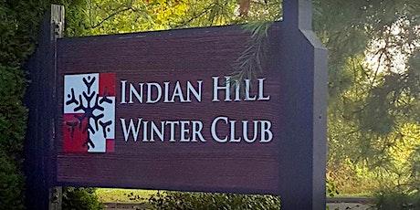 Cincinnati Yale Club Annual Winter Event tickets