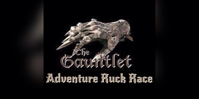 The 2020 Summer Gauntlet Adventure Ruck Race
