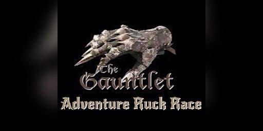 The 2020 Summer Gauntlet Adventure Ruck Race