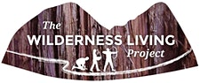The Wilderness Living Project logo
