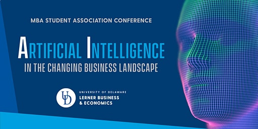 4th Annual Lerner MBA Student Association Conference
