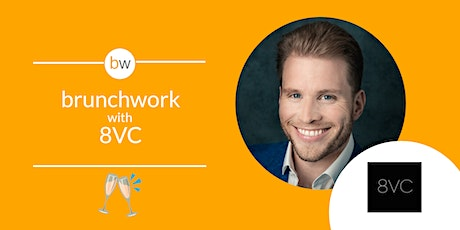 brunchwork w/ Joe Lonsdale (8VC)  tickets
