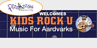 PizZaZzles Presents: Music and Munchkins