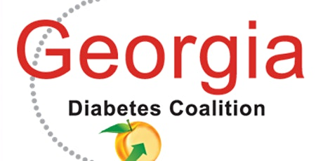 Diabetes Support Group RANDF/GDC Feb Meeting 2020 tickets