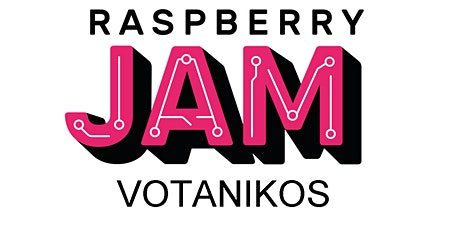 Votanikos Jam entradas
