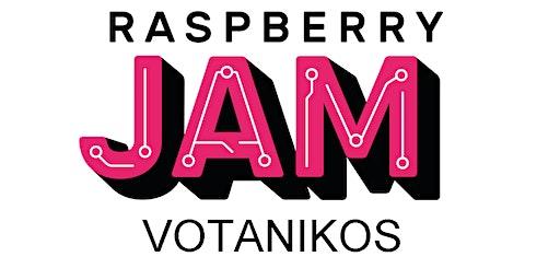 Votanikos Jam