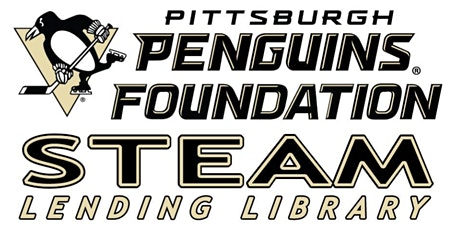 Pittsburgh Penguins Foundation STEAM Lending Library Training for Secondary Teachers tickets