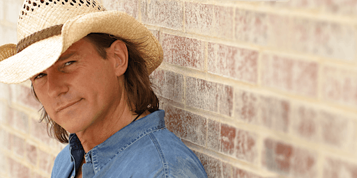 "Troubadour ""Billy Dean"" Concert @ The Kentucky Castle"