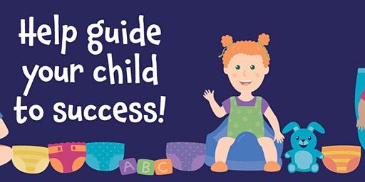 Toilet Training Basics for Parents and Educators