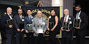 2020 PSEC Engineering Awards Banquet